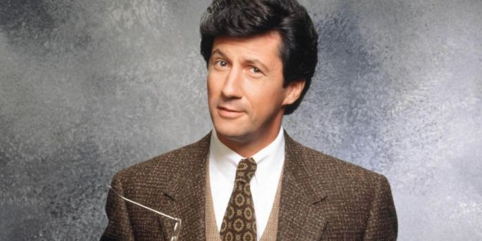Charles shaughnessy images 4