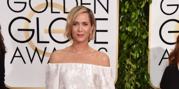 Kristen Wiig Pictures, Latest News, Videos and Dating Gossips