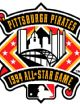 1994 MLB All-Star Game