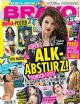 Selena Gomez - Bravo Magazine Cover [Germany] (15 April 2014)