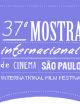 São Paulo International Film Festival